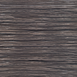 Indy Fabric | Tejidos decorativos | Agena