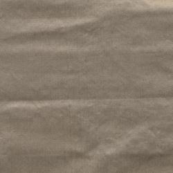 Network Fabric | Fabrics | Agena