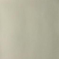 Network Wallpaper | Revestimientos de paredes / papeles pintados | Agena