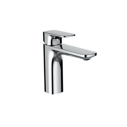 Cityplus | Washbasin mixer | Wash-basin taps | Laufen