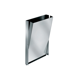 FSB ErgoSystem® E300 Tilting mirror | Accessories | FSB