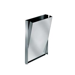 FSB ErgoSystem® E300 Kippspiegel | Accessoires | FSB