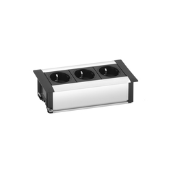 Frame Dock SMALL | Tischsysteme | EVOline