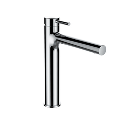 Twinplus | High Washbasin mixer | Wash-basin taps | Laufen