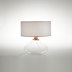Bloom Table Lamp | General lighting | ITALAMP