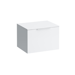 Kartell by LAUFEN | Drawer element | Mobili lavabo | Laufen