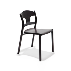 Jari chair j21 | Sillas | Arktis Furniture