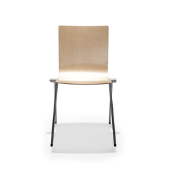 Slash sl71z | Chairs | Arktis Furniture