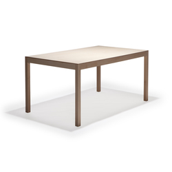 Stack st80 | Dining tables | Arktis Furniture
