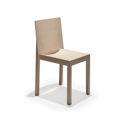 Stack st81 | Chairs | Arktis Furniture