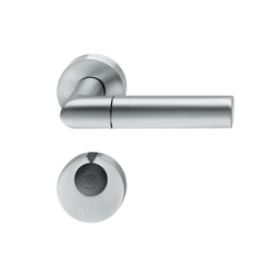 FSB T300 1147 Door set | Handle sets | FSB