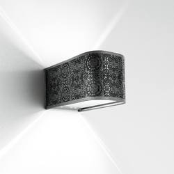 Bon Ton Wall Lamp | General lighting | ITALAMP