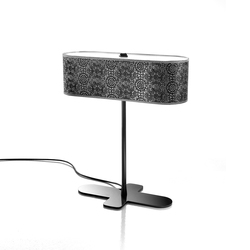 Bon Ton Table Lamp | General lighting | ITALAMP