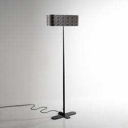 Bon Ton Floor Lamp | General lighting | ITALAMP