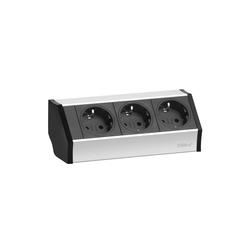 V-Dock CUISINE | Socket outlets | EVOline