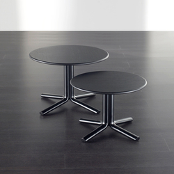 Miller Low table | Side tables | Meridiani