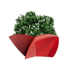 Dialog bac à plantes | Bacs à fleurs / Jardinières | Vestre