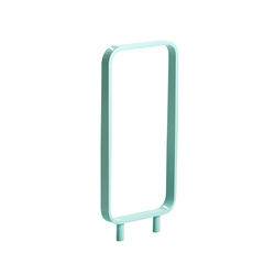 Forum bicycle rack | Rastrelliere per biciclette | Vestre