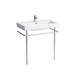 LAUFEN Pro S | Waschtischunterbau | Handtuchhalter | Laufen