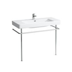 LAUFEN Pro S | Vanity unit | Towel rails | Laufen