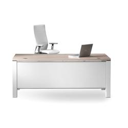 iONE Work station | Desking systems | LEUWICO