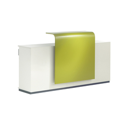 iSCUBE Sideboard | Sideboards / Kommoden | LEUWICO