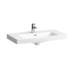 LAUFEN Pro N | Washbasin | Lavabi / Lavandini | Laufen