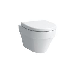 HighJet WC | Vasi | Laufen