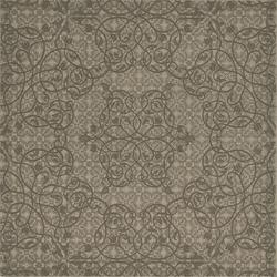 Minoo C9 | Floor tiles | Ceramica Bardelli