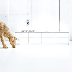 Digma 2 | Island kitchens | Demode