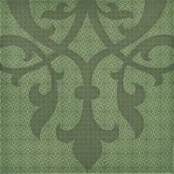 Minoo C8 | Bodenfliesen | Ceramica Bardelli