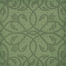 Minoo C8 | Floor tiles | Ceramica Bardelli