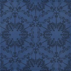 Minoo C6 | Floor tiles | Ceramica Bardelli