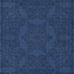Minoo C6 | Bodenfliesen | Ceramica Bardelli