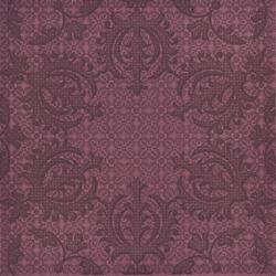 Minoo C4 | Floor tiles | Ceramica Bardelli