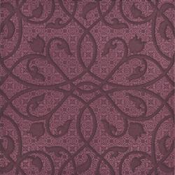 Minoo C4 | Bodenfliesen | Ceramica Bardelli