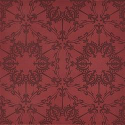 Minoo D3 | Floor tiles | Ceramica Bardelli