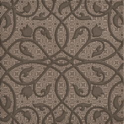 Minoo D1 | Floor tiles | Ceramica Bardelli