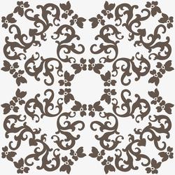 Iris 1 D1 | Wall tiles | Ceramica Bardelli