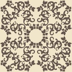 Iris 2 D1 | Wandfliesen | Ceramica Bardelli