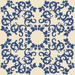 Iris 2 C6 | Wandfliesen | Ceramica Bardelli