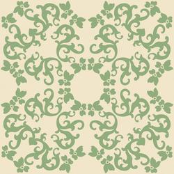 Iris 2 C8 | Wandfliesen | Ceramica Bardelli