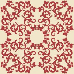 Iris 2 D3 | Ceramic tiles | Ceramica Bardelli