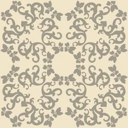 Iris 2 C9 | Ceramic tiles | Ceramica Bardelli