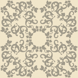 Iris 2 C9 | Wall tiles | Ceramica Bardelli