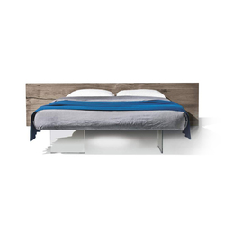 Air Wildwood Bed | Beds | LAGO