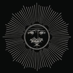 Soli e Lune Platino 2N | Wandfliesen | Ceramica Bardelli