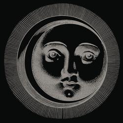 Soli e Lune Platino 5N | Ceramic tiles | Ceramica Bardelli