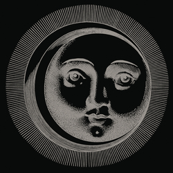 Soli e Lune Platino 5N | Wandfliesen | Ceramica Bardelli