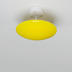 Sunrise Ceiling lamp | Iluminación general | Atelier Areti